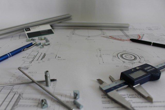 機械設計者